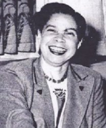 Douglass, Margaret Smith