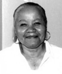 Eve, Constance Bowles