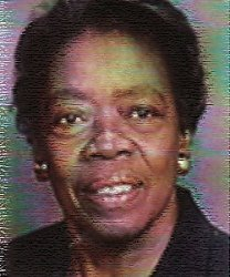 Sherman, Jean Doris Gray
