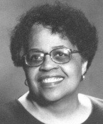 Walker, Margaret Sellers