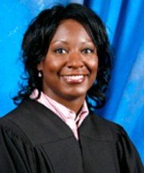 Campbell, Lisa D.