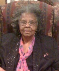 Pickens, Connie S.