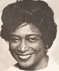 Ellis, Mildred Alexander