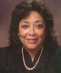 Ford, Joyce London Alexander