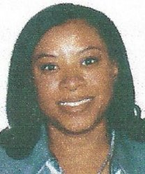 Jackson, Bianca McWilliams
