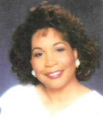 Adams, Diane L.