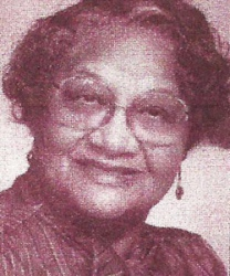 Collins, Mary D. Martin