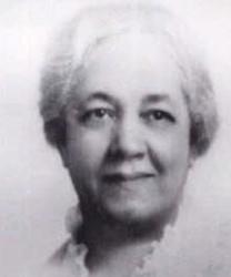 Raimey, Mabel Watson