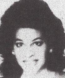 Hogan-Wynn, Lisa Beth