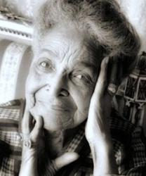 Jackson, Ida Louise - Eighth International President