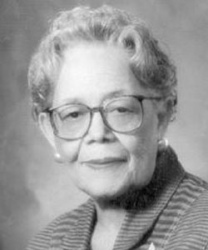 Chambers, Y. Jean Staples
