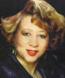 Donaldson, Marie Morgan Farrell