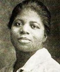 Brown, Edna C. Robinson