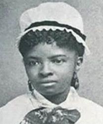 Mahoney, Mary Eliza