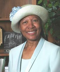 Haysbert, Jo Ann W.