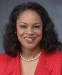 Flenorl, Rose Jackson