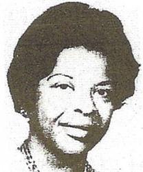 Harris, Juanita Elizabeth Edwards