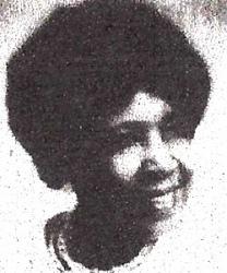 Belton, Mary Lovett