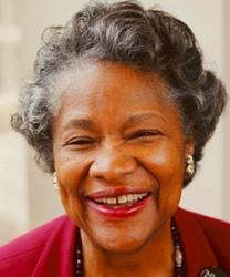 Howe, Ruth Arlene