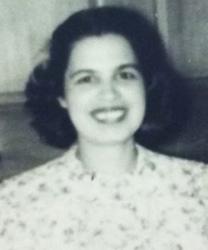 Marr, Grace B. Nugent