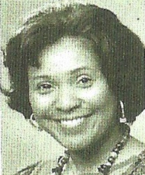 Pendleton, Barbara Spencer