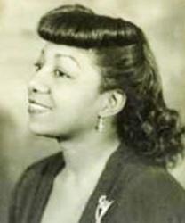 Story, Mary Lillian