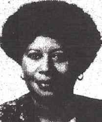 Phillips, Shirley J.