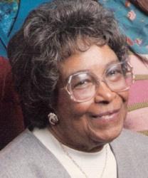 Mitchell, Edith DeLaney