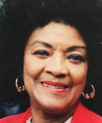 Boykin, Nancy Gertrude Merritt
