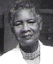 Chandler, Jean Francis Bell