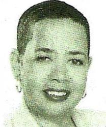 Dixon, Paula V