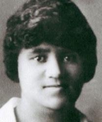 Coker, (Anne) Virginia Stephens