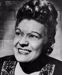 George, Zelma Mary Watson
