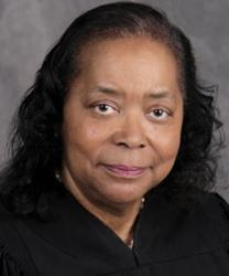 Sherrord, Martha Lynn