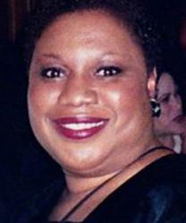 Birchett, Tina Louise Davis