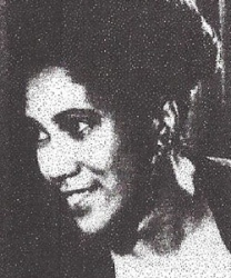 Brinkley, Emma Bell