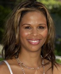 Bowser, Yvette Denise Lee