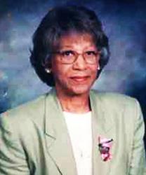 McEachin, Edna Hamilton