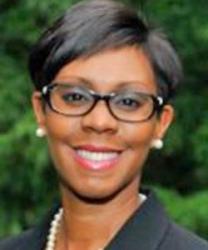 Radney, Michelle Johnson