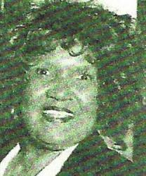 Curtis-Moore, Barbara E.