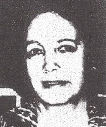 Foote, Hilda Jones