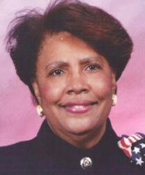 Sewell, Nancy Gardner
