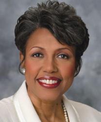 White, Linda Marie