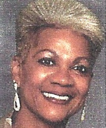 Edwards, Stacey M