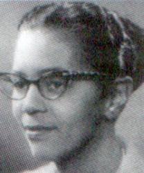 Player, Willa Beatrice