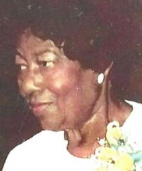 Linton, Dolores B.