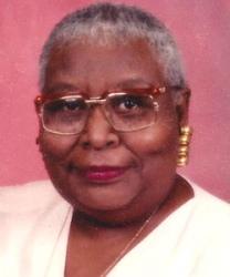Staples, Georgia Eileen Price