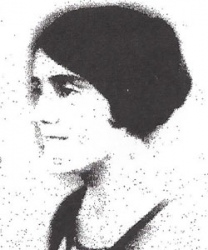Cook, Vivian Elma Johnson