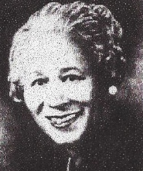 Kimbrough, Ruth Taylor
