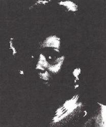 Smith, Brenda L. Galloway